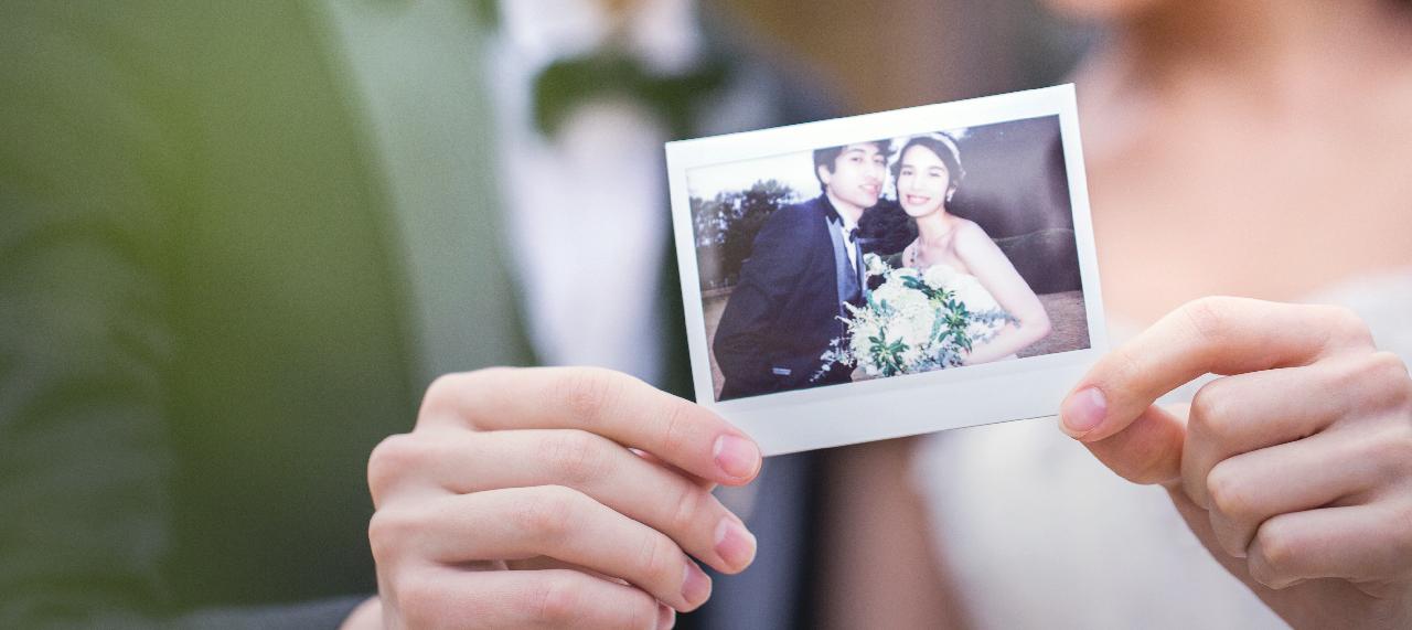 結婚式までの流れ